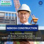 Nebosh Construction